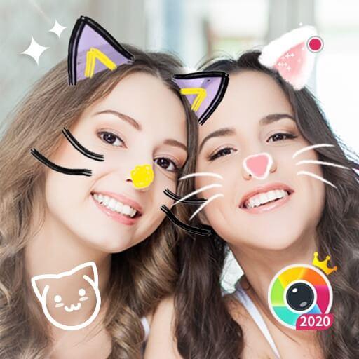 Sweet Snap Camera MOD APK 4.14.100664 (Premium)