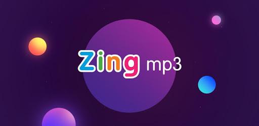 Zing MP3 MOD APK 20.12.02 (VIP)