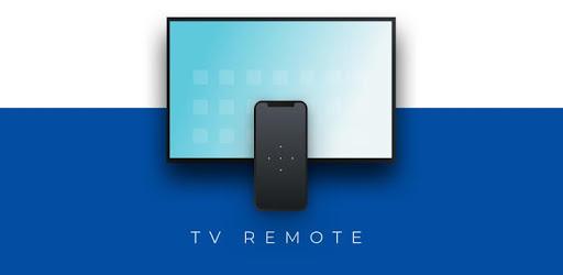 Smart Remote Control for Samsung TVs v1.1.22 (Premium)