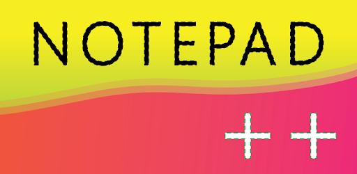 Notepad Plus Code Editor for HTML CSS JavaScript 3.5-IAP (Unlocked)