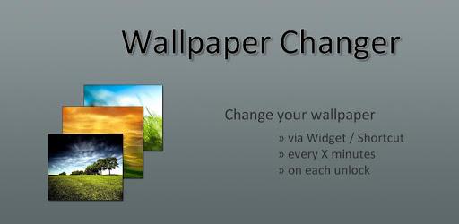 Wallpaper Changer MOD APK 4.9.1 (Premium)