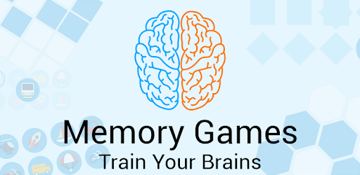 Memory Games MOD APK 3.7.3.RC-GP(127) (Pro)