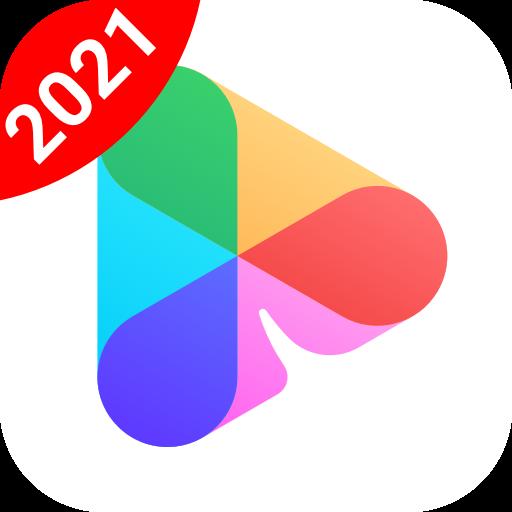 NoxLucky MOD APK 2.6.5 (Premium)