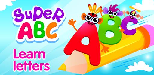 Bini Super ABCMOD APK 2.7.3.3 (Unlocked)