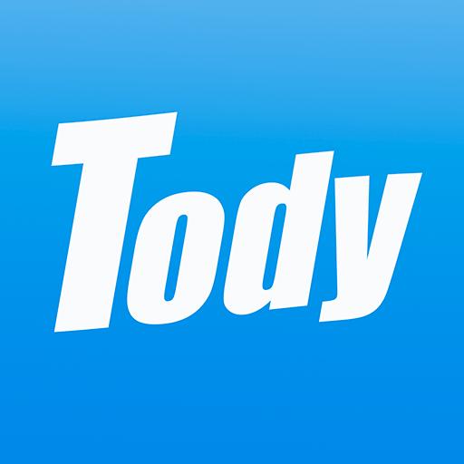 Tody MOD APK 1.12.0 (Premium)