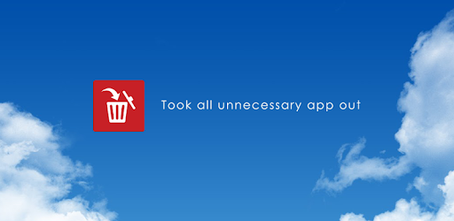 System app remover MOD APK 7.2 (Pro)