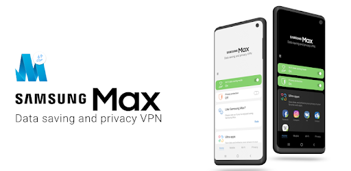Samsung Max MOD APK 4.2.67 (Deluxe)