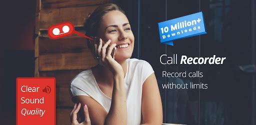 Automatic Call Recorder Latest (ACR) 17.0 (Premium)