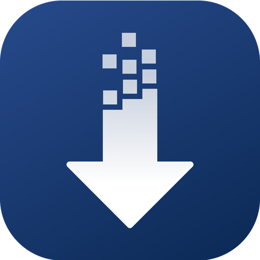 GetThemAll Any File Downloader 2.85 (Premium Pass Unlocked)