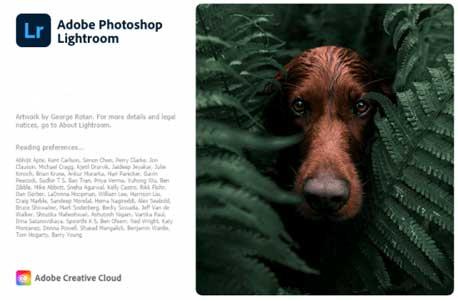 Adobe Photoshop Lightroom v4.2 (x64) (Multilingual Crack)