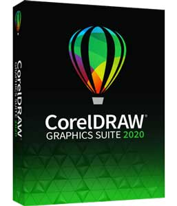 CorelDRAW Graphics Suite 2021 v23.0.0.363 (x64/x86) (Multilingual)