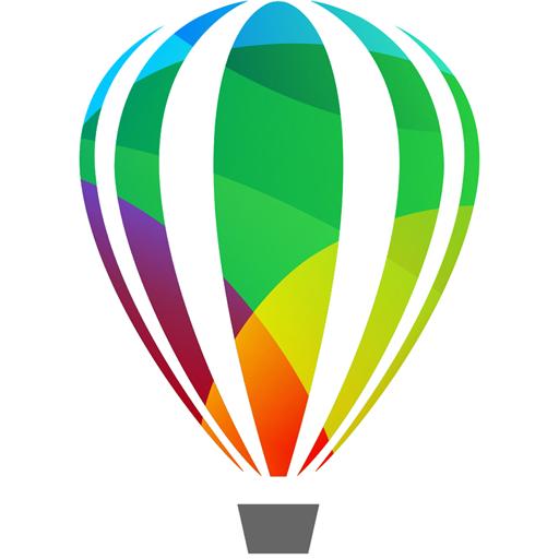 CorelDRAW Graphics Suite 2021 v23.0.0.363 (x64/x86) (Multilingual)