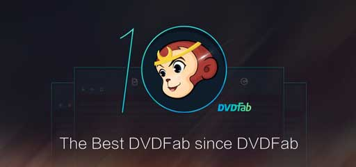 DVDFab 12.0.2.7 (x86/x64) (Full Version)