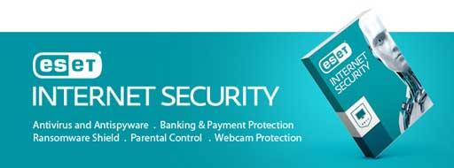 ESET Internet Security v14.0.22.0 (Cracked)
