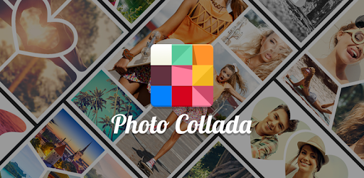 Photo Collada collage maker v1.45.0 (Pro)