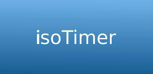 To-Do Calendar Planner v9.5.52.8.2 (Plus)