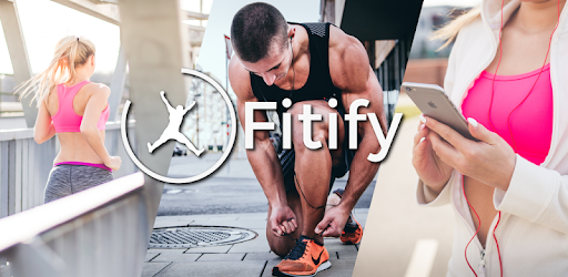 HIIT & Cardio Workout by Fitify 1.6.10 (Premium)