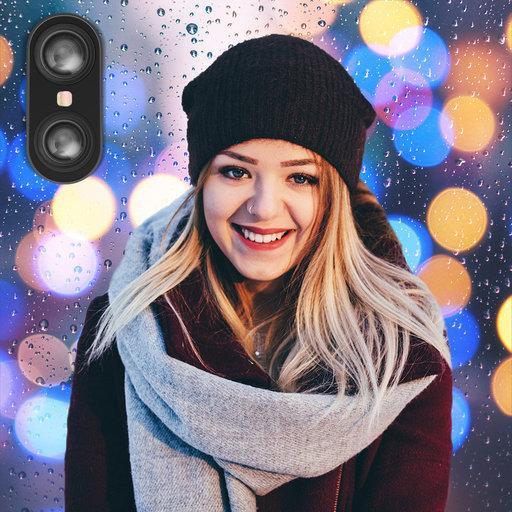 Blur Photo Editor -Blur image background like DSLR 4.1.2.9.2 (Pro)