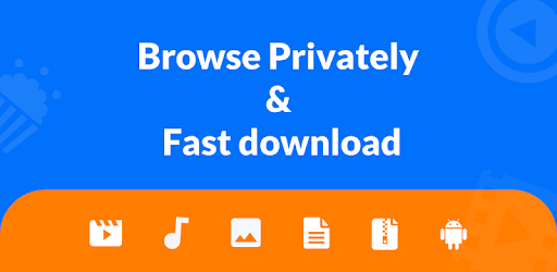 Video Downloader, Fast Video Downloader App 1.2.0 (Unlocked)