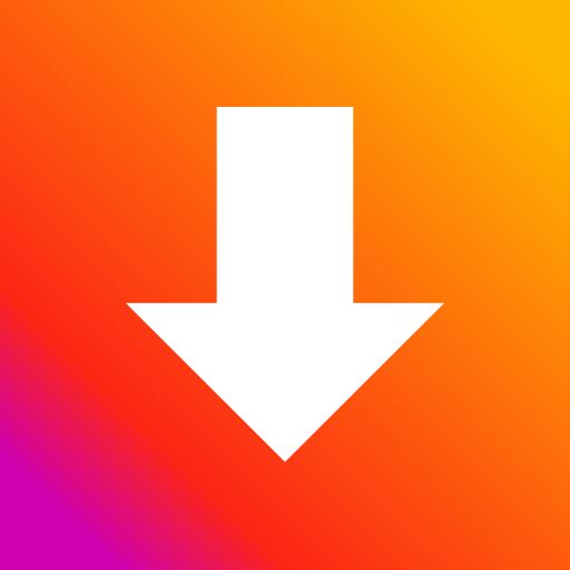 Video Downloader, Fast Video Downloader App 1.2.3 (Unlocked)