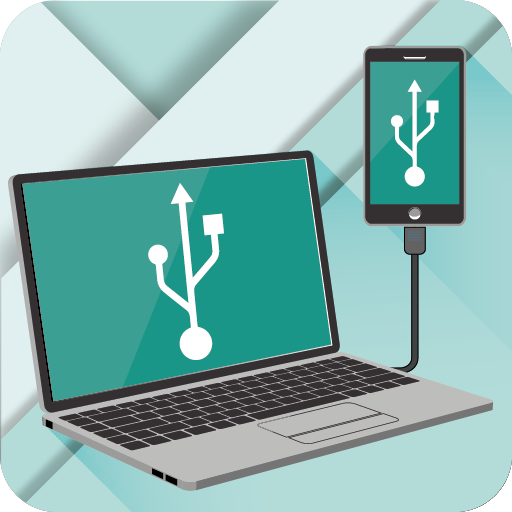 USB Driver for Android Devices 11.0 (Unlocked)