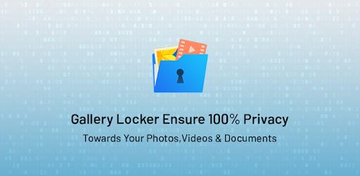Gallery Vault & Photo Vault MOD APK 1.42 (Premium)