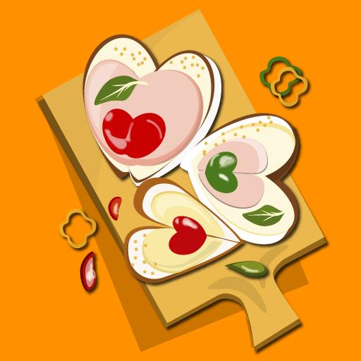 Easy Recipes MOD APK 5.73 (ADFree)