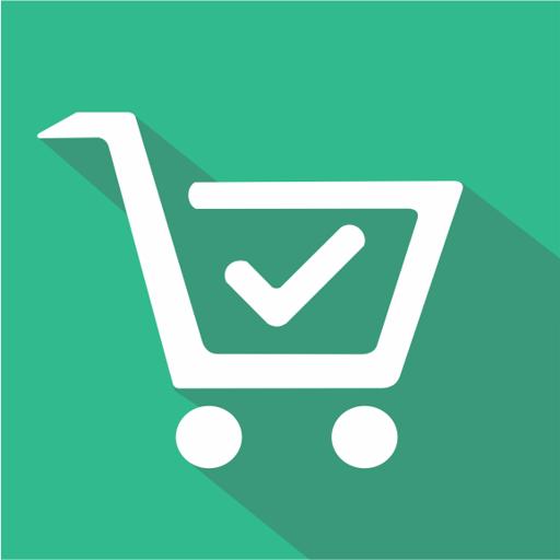 Shopping List MOD APK 2.4.5 (Premium)