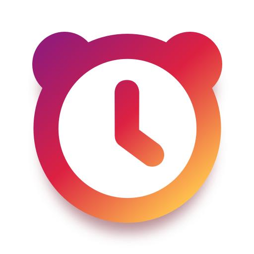 Alarm Clock Alarmy MOD APK 4.64.05 Final (Pro)