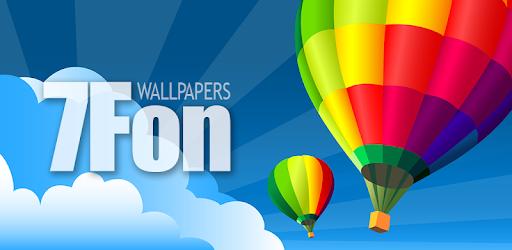 Wallpapers HD & 4K v5.2.2 (Premium)