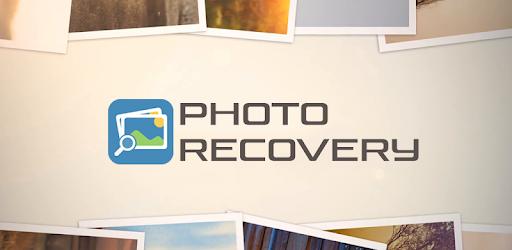 Photo Recovery MOD APK 3.4.4 (Pro)