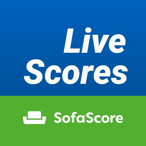 SofaScore MOD APK 5.87.2 (Unlocked)
