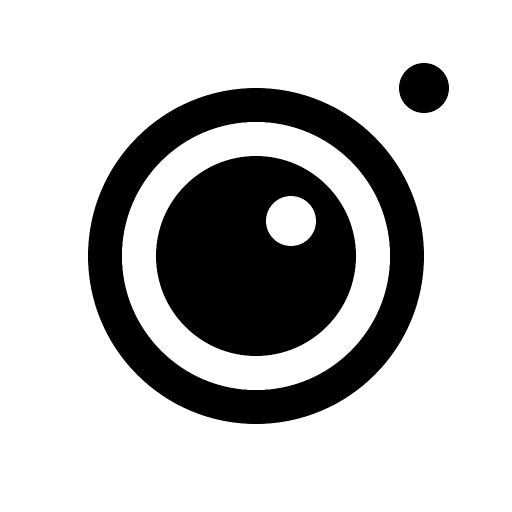 Instasize MOD APK 4.0.72 (Premium)