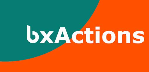 bxActions MOD APK 6.26 build 392 (Pro)