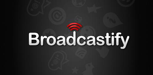 Broadcastify Police & Fire Scanner v1.66 (AdFree Pro)