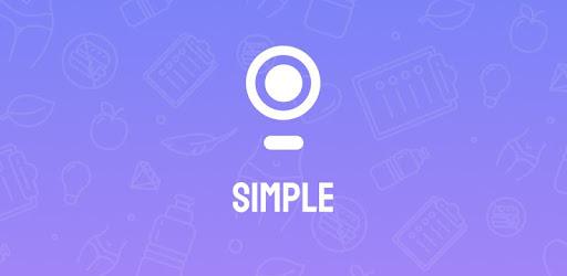 Simple MOD APK 6.2.1 (Premium)