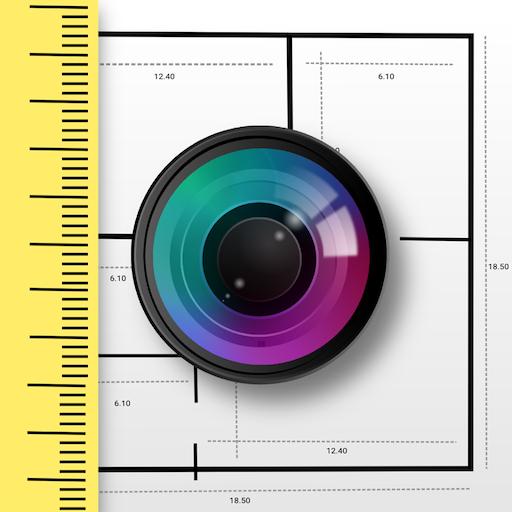 CamToPlan MOD APK 3.4.1 (Premium)
