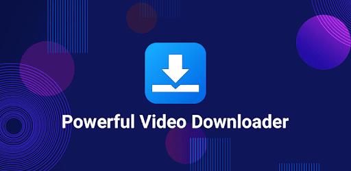 Video Downloader for Facebook 1.1.6 (VIP)