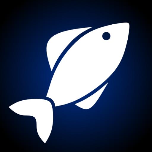 Fishing forecast MOD APK 7.18 (AdFree)