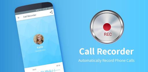 Call Recorder Automatic 1.1.308 (Premium)