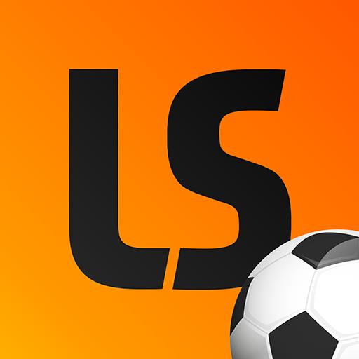 LiveScore MOD APK 4.5 (AdFree)
