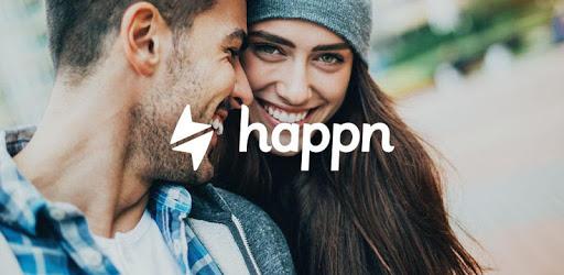happn – Local dating app v25.24.0 (Mod)