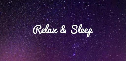 Sleep Sounds MOD APK 5.0.0 (Premium)