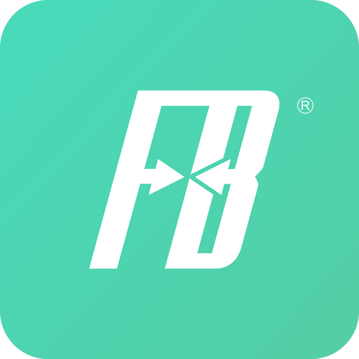 FUTBIN MOD APK 8.14 (Platinum)