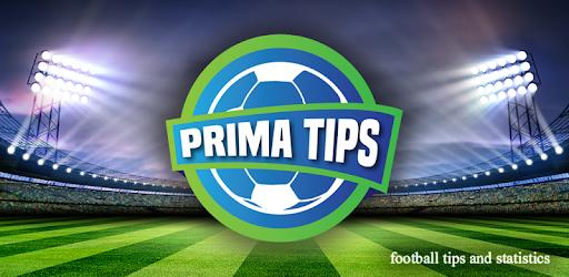 Football Predictions Prima Tips v5.3 (AdFree)