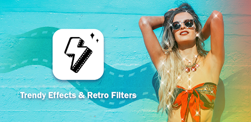 Indie-Aesthetic 3d Video Effect Editor for TikTok 2.6.6 (Pro)
