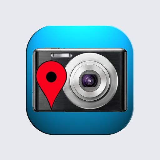 GPS Map Camera v1.8.2 (Subscribed)