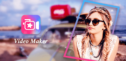 Video Maker Video Editor Clipvue – Cut, Photos 3.4.4 (VIIP)