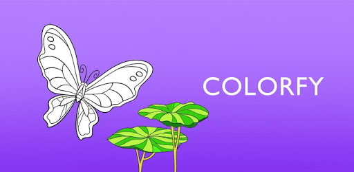 Colorfy MOD APK 3.12 (Plus)