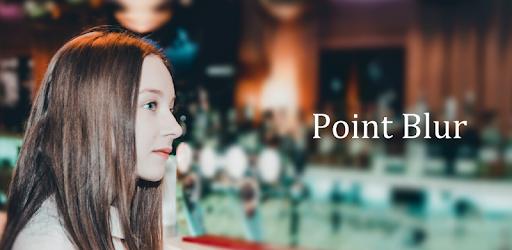 Point Blur v7.1.7 (AdFree)